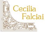 Cecilia Falciai Decorazioni Artistiche Scagliola e Mosaico