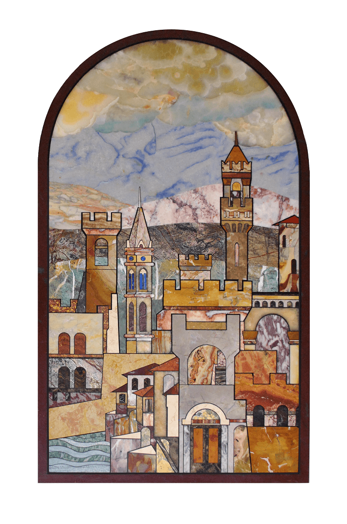 mosaico_Firenze