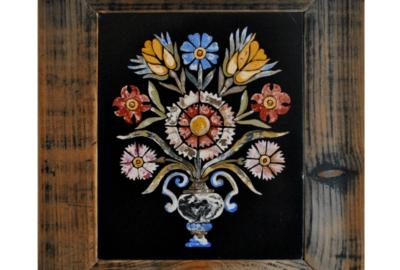 quadro_fiori